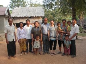 CIMG6562 Camodia village