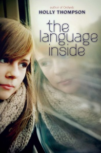 LanguageInsideCover