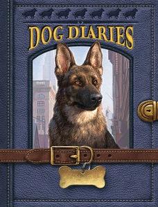 DogDiariesBuddy