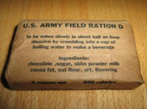 hershey-ration-d