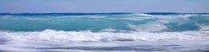 ocean2[1]
