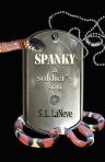 SPANKY COVER Final SM