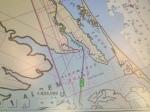 albemarle map