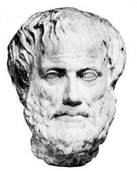 aristotle0