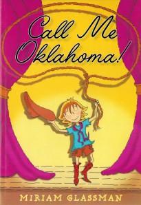 OklahomaArc2 (2)