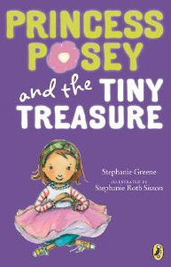 tiny treasure jacket cover  cropped