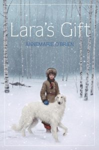 BOOK-COVER-HIGH-RES-LarasGift copy