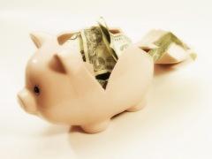 make-a-budget-piggy