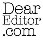 Dear_Editor_Twitter_logo_3_1200dpi