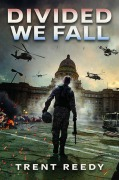 DividedWe Fall