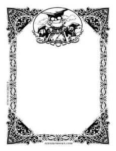 bookplate.1