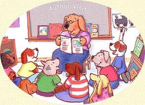 dog-reading-294x214