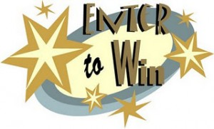 contest-clip-art-300x181