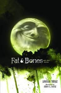 Fat & Bones Cover
