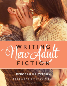 writing-new-adult-fiction-halverson