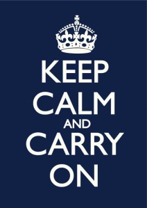 Keep-Calm-and-Carry-On-Navy-Blue-Poster-Front__85351_zoom